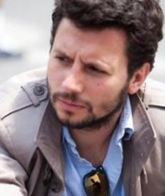 Photo of Uroš Tomić
