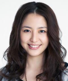 Photo of Masami Hasegawa