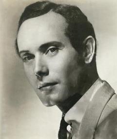 Photo of Leonard Elliott