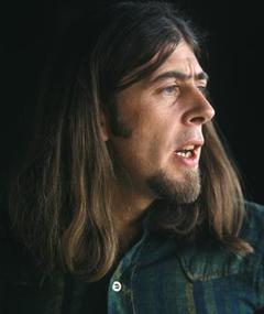 Photo of John Mayall