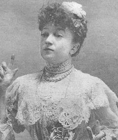 Photo of Marguerite Deval
