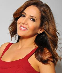 Photo of Maria Canals-Barrera