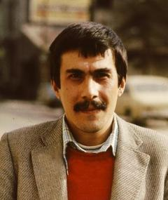 Photo of Zihni Göktay