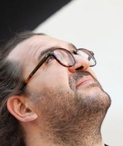 Photo of Ali Özel