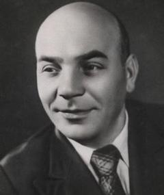 Photo of Aleksei Gribov