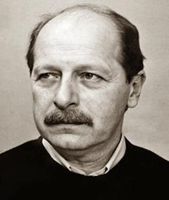 Photo of Vyacheslav Krishtofovich