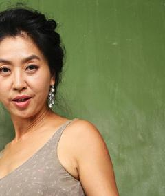 Photo of Kim Bu-seon