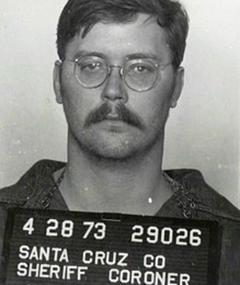 Photo of Ed Kemper