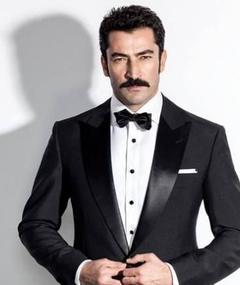 Photo of Kenan İmirzalıoğlu