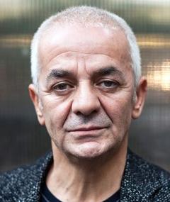 Photo of Zafer Algöz