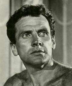 Photo of Massimo Girotti