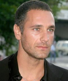 Photo of Raoul Bova