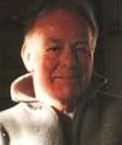 Photo of Paul Munting