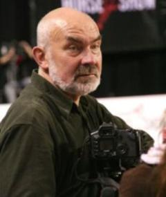 Photo of Ago Ruus