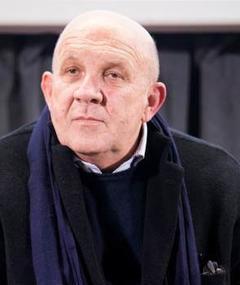 Photo of Carlo Degli Esposti