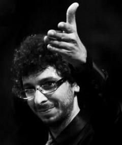 Photo of Massimo Fiocchi