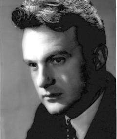 Photo of Jean Marsan