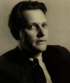 Photo of Grim Natwick
