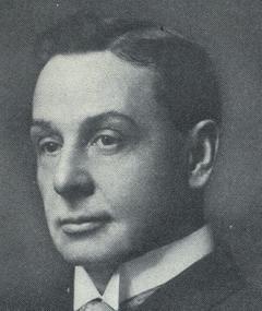 Gambar Adolph Lestina