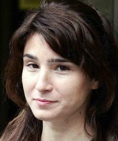 Valeria Bertuccelli का फोटो
