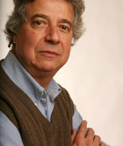 Photo of Diego López Rivera