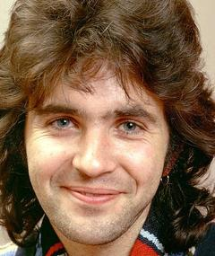 Photo of David Essex