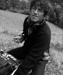 Christophe Giovannoni adlı kişinin fotoğrafı
