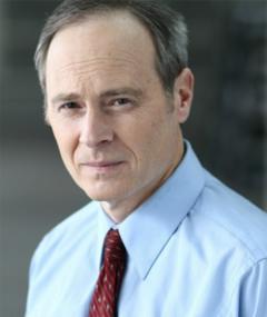 Photo of Paul Jarrett