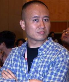 Photo of Zhu Wen