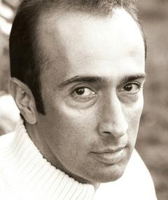 Photo of Bijan Daneshmand