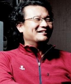 Photo of Ham Sung-won