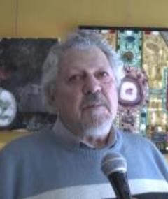 Photo of Raymond Girard