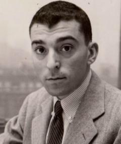Photo of Edward DeBlasio