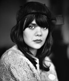 Photo of Bat for Lashes