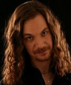Photo of Dave Klotz