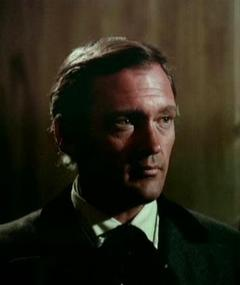 Photo of Arthur Hansel