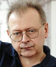 Photo of Boris Komnenić