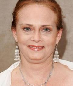 Photo of Lisabeth Bartlett
