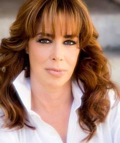 Photo of Claudia Wells