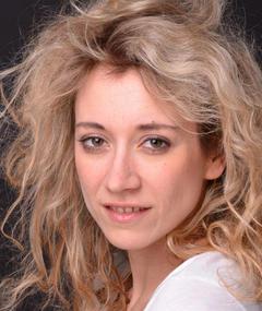 Photo of Lana Barić