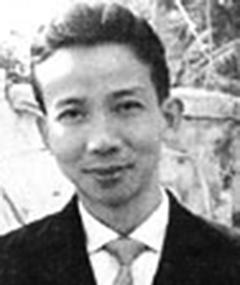 Photo of Phạm Kỳ Nam