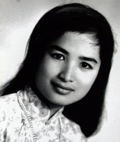 Photo of Trà Giang