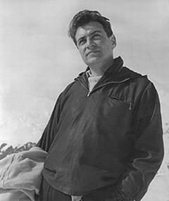 Paul Dickson का फोटो
