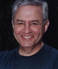 Photo of Michael Kühn