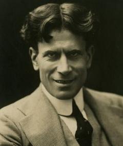 Photo of Gualtiero Tumiati