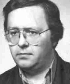 Photo of Jacek Strzemzalski