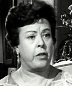 Photo of Pilar Gómez Ferrer