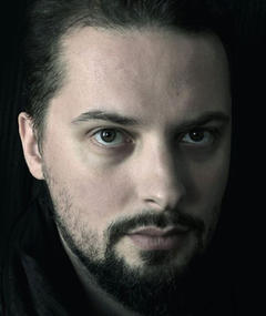 Photo of Antoni Lazarkiewicz