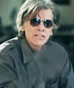 Photo of Roy Stuart