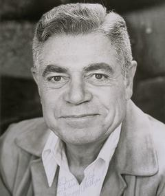 Photo of Barney Phillips